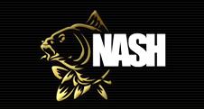 nash_icon